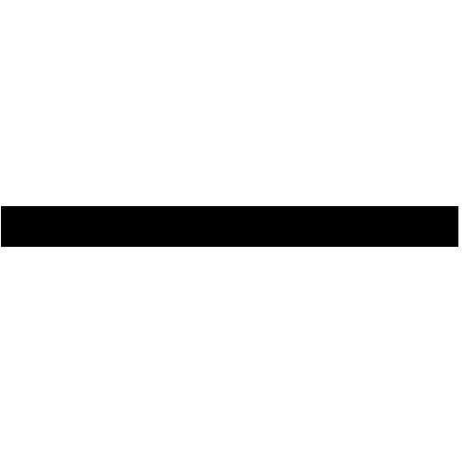 Corpus Naturae